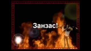 Обложка на видео о Топ 10 парней аниме Реборн!