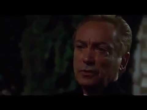 Night Of The Templar 2012 - Movie Trailer