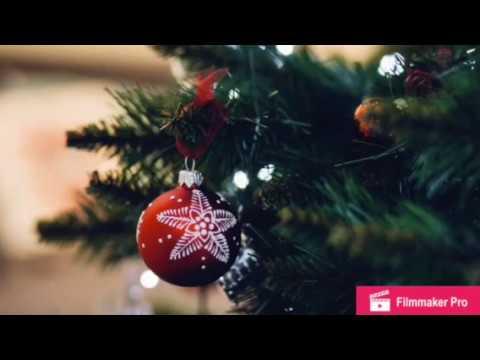 Christmas Music | No Copyright Strike Music |Deck the Halls (Instrumental Jazz)