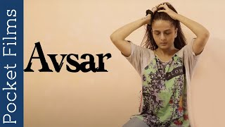 Avsar - Hindi Short Film