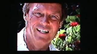 CMGUS VCR CLASSIC: BATMAN MOVIE FOX CURRENT AFFAIR ADAM WEST MICHAEL KEATON WALLY WINGERT 5/19/1989