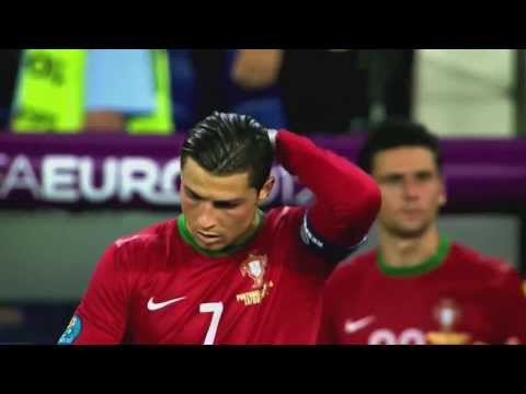 Cristiano Ronaldo - Ready for World Cup | Goals & Skills - HD