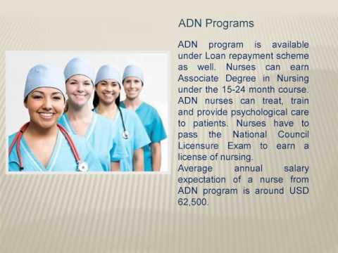 nursing-loan-forgiveness-program