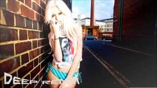 Hoxton Whores Ft  Lisa Williams Take Me Away Original Mix