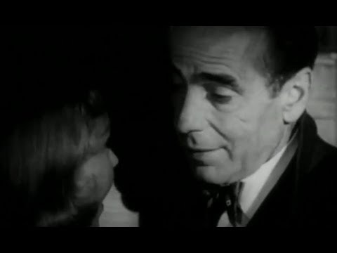 Beat the Devil 1953  Humphrey Bogart, Jennifer Jones, Gina Lollobrigida