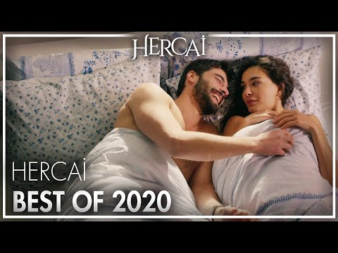 Best Of Hercai 2020