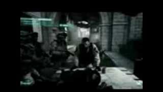 Трейлер Battlefield 3 [HD].3gp