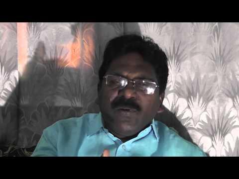 K.Ambujakshan interview with Ambedkarite innovative movement(AIM) Part 2