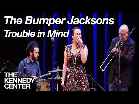 The Bumper Jacksons -