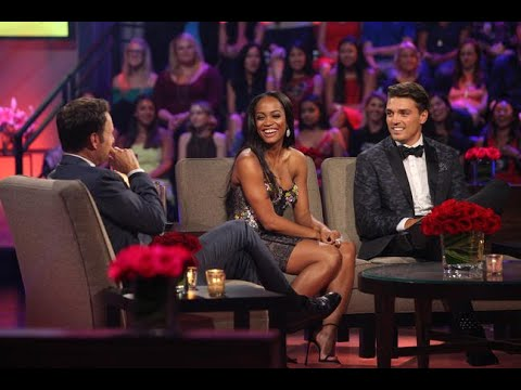The Best Moments from The Bachelorette Men Tell All Special