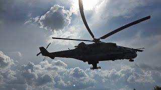 """""""120s"""" žinios: korupcija ligoninėse ir sąskaita Rusijai už karą Sirijoje"""