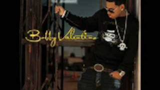 Bobby Valentino ft. Ludacris - Me and You