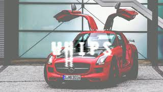 """whips"" Trap Beat Instrumental 2018 