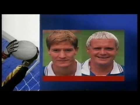 ITN News and ITV Granada Continuity - 26th...