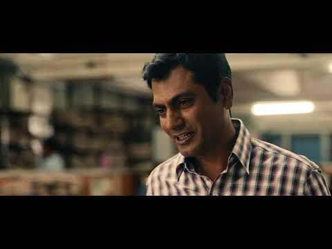 Download The Lunchbox full movie hd 720p |Hindi| Irfan khan , nawazuddin