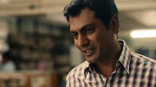 The Lunchbox full movie hd 720p |Hindi| Irfan khan , nawazuddin
