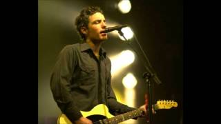 The Wallflowers - Angel On My Bike(unplugged)