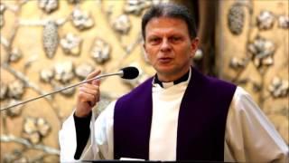ks jarosław mrwczyński homilia 15 06 2017 j 6 51 58