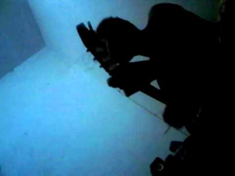 Lirik Kunci Gitar Cassandra-cinta Terbaik. By Indra