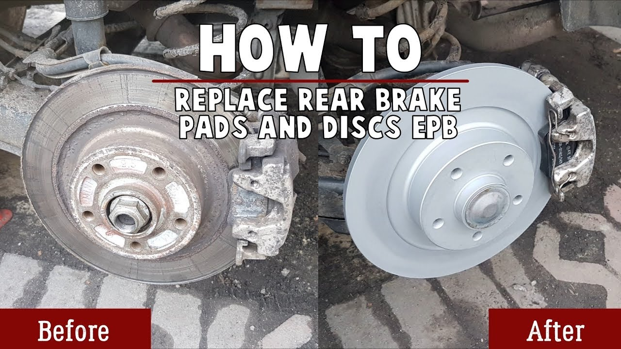Piston for VW SHARAN 2010-2017 BRKP213S REAR L or R Brake Caliper Repair Kit