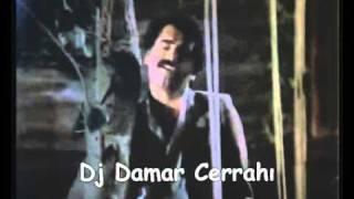 İbrahim Tatlıses&Dj Damar Cerrahı - Mutlu ol Yeter