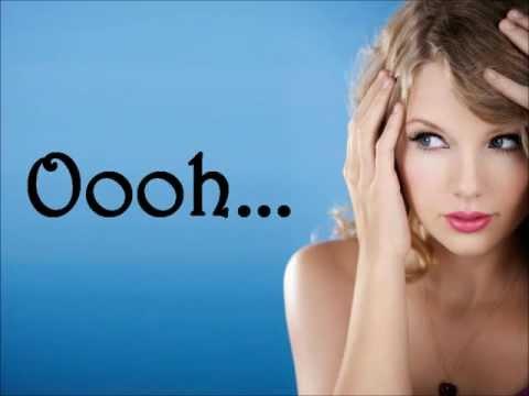 Taylor Swift - Haunted ~ Lyrics