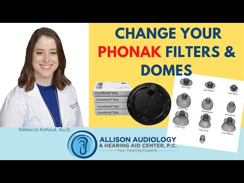 how-to-change-hearing-aid-filter-and-dome:-phonak-hearing-aids