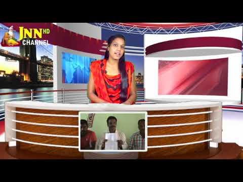GVT JNN News 15 11 2017