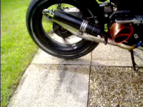 kymco super 8 50 tuning auf 70ccm bj 2009 mofa roller videos 2 youtube. Black Bedroom Furniture Sets. Home Design Ideas