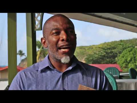 The door is open for civil society in CARICOM processes