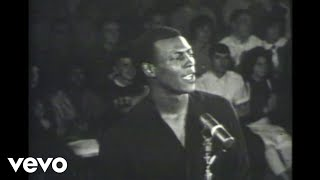 Leon Bibb - Rocks And Gravel (Live)