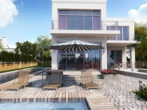 Fayetteville nc builders custom home design 3d for Custom home builders in fayetteville nc