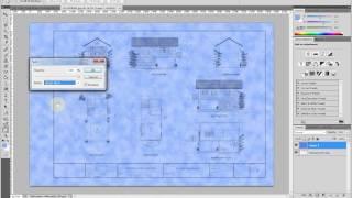 Instant Blueprint: Construction Drawing (e-file Version)