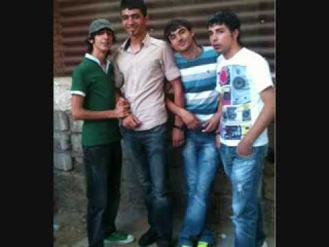 eFeCaN {RaP İN The İsYaN} Fulll VeRSiyoN ++ DiSS !