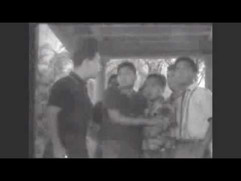 FPJ: GABI ng LAGIM (1960)