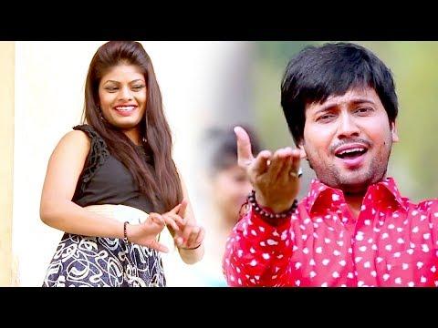 Bhojpuri का सबसे हिट गाना 2017 - कइसे आई दिलबरजानि - Ajit Anand - Bhojpuri Hit Songs 2017