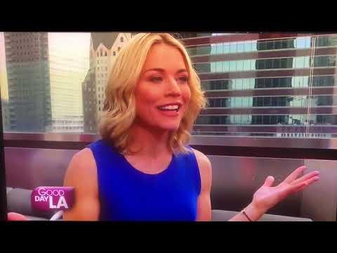"""KTTV Fox 11 """"Sports Wrap"""" open December 10, 2017"""