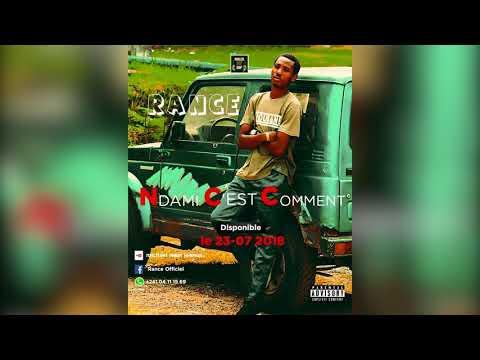 RANCE - NDAMI C'EST COMMENT (NCC) thumbnail