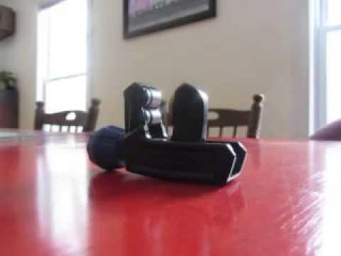 115) Pipe Cutter