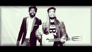 NAM PONGAL   Taariq & Dilli ft   Solai R   சோrro music prodz