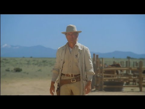 redkit western filmleri izle kovboy filmleri izle türkçe dublaj terence hill 1080P FULL HD