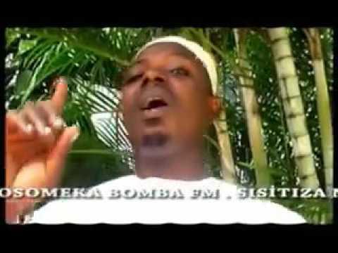 QASWIDA; TUMBONI KWA MAMA   Kaswida