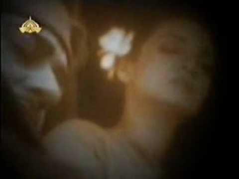 Download PTV Drama Serial Masuri Part 43
