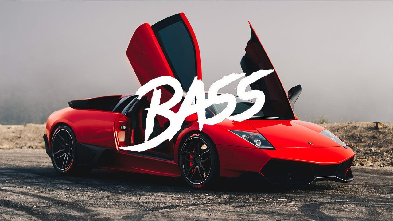 BASS BOOSTED TRAP MIX 2021 - CAR MUSIC MIX 2021 - BEST EDM, BOUNCE, TRAP, NEW ELECTRO HOUSE