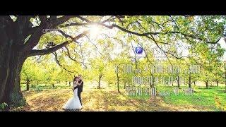 Teledysk Ślubny Aga | Andrzej 2014 // Wedding Highlights