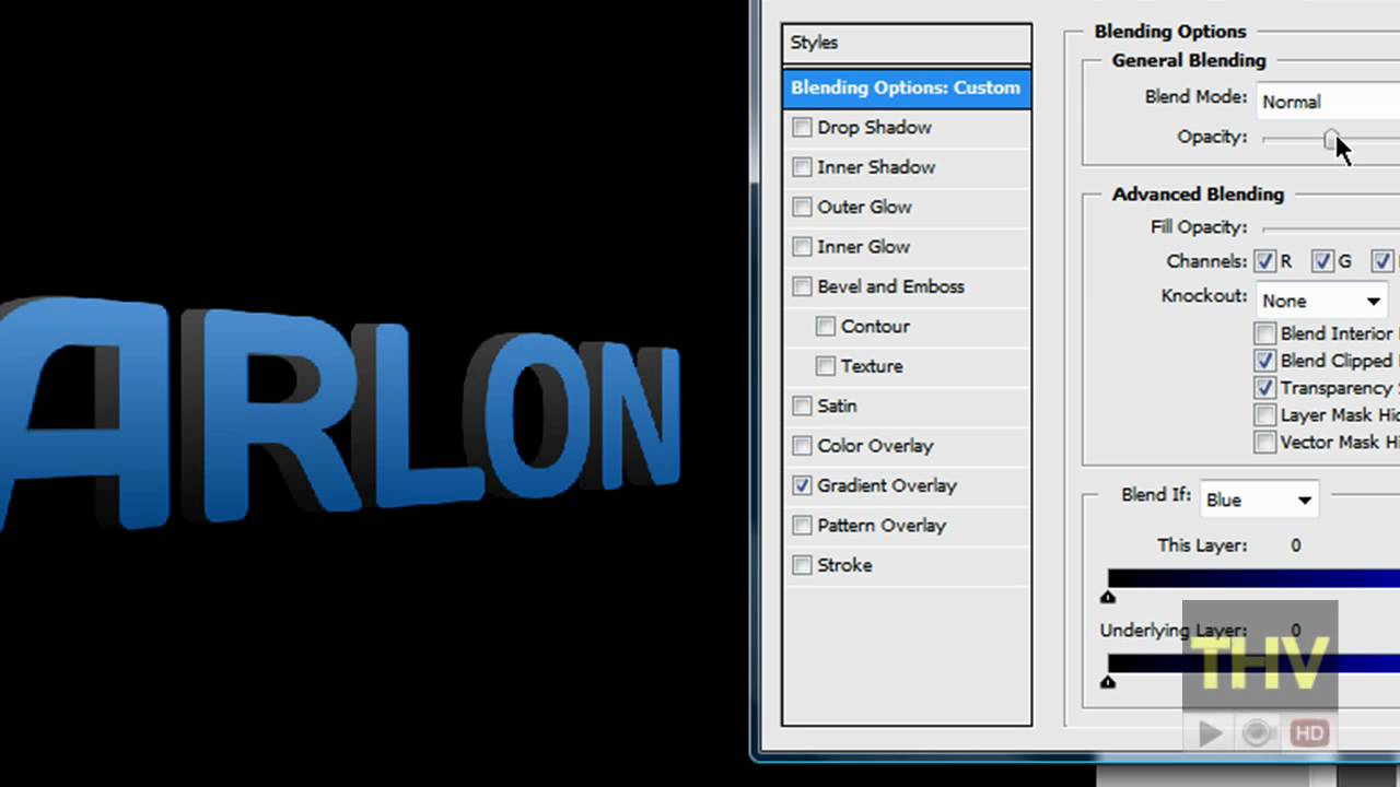 Buy Fonts stylish for photoshop cs3 pictures trends