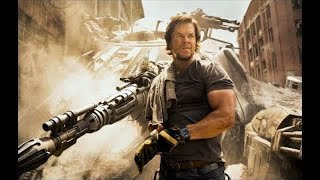 The Best Action Movie 2019 - Best Hollywood Action Movie Of All Time HD# 16