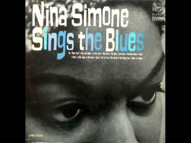 nina-simone-backlash-blues-vietnam-war-song-project