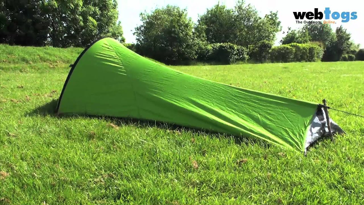 The Nemo Go Go LE Tent - Incredibly lightweight u0026 breathable inflatable shelter. - YouTube & The Nemo Go Go LE Tent - Incredibly lightweight u0026 breathable ...