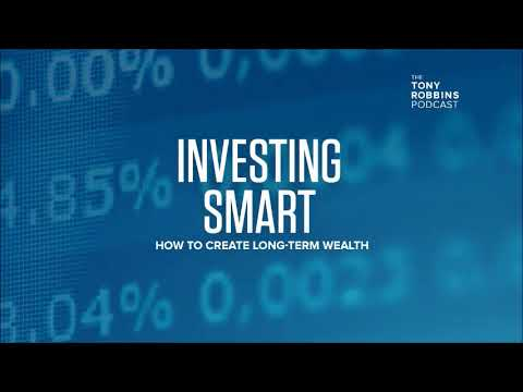 Forex Hedge Fund Manager At Trend Capital Interview & Money Making Tips